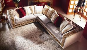 italy furniture manufacturers. Jumbo Collection Italy Furniture Manufacturers U