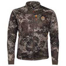 Scentlok Size Chart Scent Lok Savanna Crosshair Jacket For Men Products