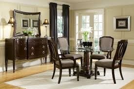 dining room furniture charming asian. dining table designs in wood and glass imanada chic charming classic room set idea wooden round furniture asian