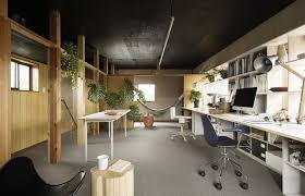 Commercial office space design ideas Jaw Dropping Office Decoration Medium Size Small Commercial Office Space Design Ideas Designs Smallest Buildings Crismateccom Office Decoration Small Commercial Space Design Ideas Modern