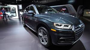 2018 audi models. fine 2018 evolutionary redesign reinforces performance and technology preview 2018  audi  for audi models