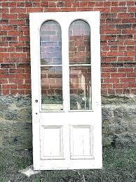 etched glass front doors striking etched glass front door bespoke period old reclaimed doors double fro etched glass front doors