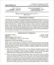 Air Force Recommendation Letter Sample | Madebyrichard.co