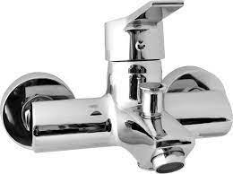 Safir Banyo Bataryası Batarya & Musluk, YENİ ÜRÜNLER Güven Musluk Safir