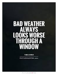 40 Weather Quotes 40 QuotePrism Unique Weather Quotes