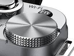 FUJIFILM <b>X</b>-M1 - Feature: Image Quality and <b>Focusing</b> | <b>X</b> Series ...