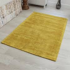 mustard rug rugs ideas