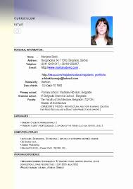 Resume Sample Filipino Resume Sample Awesome Lpn Resume Sample Example Licensed 40