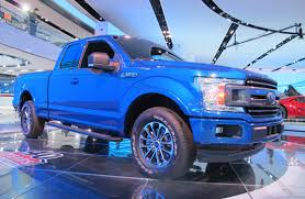 2018 ford 3 4 ton truck. interesting 2018 1selling pickup truck makes a change itu0027s news even midmodel refresh  yes it was bigger news when the 2015 ford f150 moved from steel to aluminum  with 2018 ford 3 4 ton