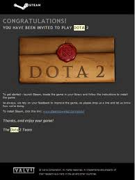 online games philippines how to get the dota 2 key