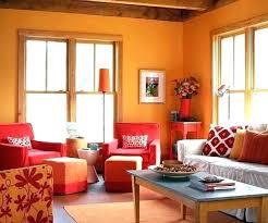 warm bedroom color schemes. Unique Warm Warm Red Paint Colors For Bedroom Color  Schemes Throughout Warm Bedroom Color Schemes N