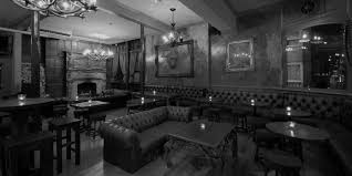 Living Room Bar London Photos Of Old Haunted Pubs Bars Old Queens Head Haunted London