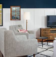 Navy Rug Living Room Beach Style Living With Navy Blue Living Room Beach Style And Shag