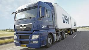 uti shipping dsv buys uti for 1 35 billion