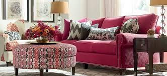 furniture stores in carlisle pa.  Furniture Carlisle Home Furnishingsu0027s Photo Intended Furniture Stores In Pa F