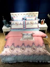 teen twin bed sets girls bedroom teen girls bedding sets neat of