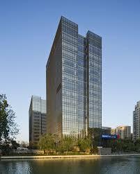 architecture building design. Architecture And Building Design In China E Architect K