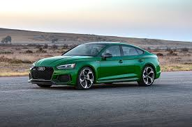 Audi A3 Sedan and A2 Electric in the States - autoevolution