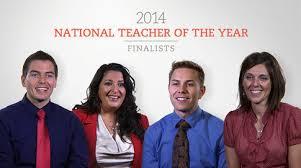 national teacher of the year essays teacher of the year essays  7 effective essay tips about teacher of the year essays