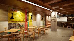 Cafe Interior Design  Lovable Interior Cafe Interior Design Cafe Design  Restaurant Design