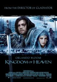 kingdom of heaven movie review roger ebert kingdom of heaven 2005