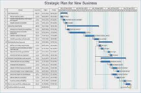 Free Blank Flow Chart Template For Excel 25 Process Flow Chart Template Xls Paulclymer Template