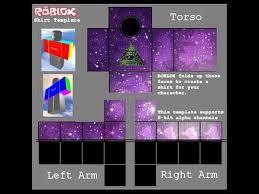 How To Make A Tshirt In Roblox Roblox Create Shirt Free