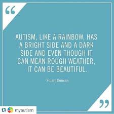 Beautiful Autism Quotes Best of The 24 Best Autism Images On Pinterest Autism Quotes Asd
