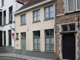 Hamiltonhouse: \u0027Hamilton\u0027, a stylish renovated house in Hanseatic ...