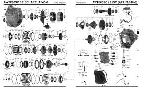automatic transmission line drawings fine borg warner overdrive Borg Warner R10 Overdrive automatic transmission line drawings fine borg warner overdrive wiring diagram