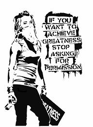 stencil graffiti templates - Pesquisa Google