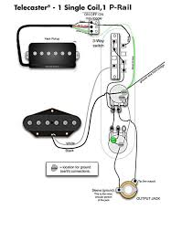 seymour duncan p rail wiring question telecaster guitar forum yall rock i have been searching for this config for the last 2 days just so i am clear this is the correct wiring diagram