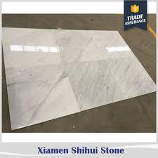 carrara marble tile. Grade A 24x24 White Carrara Marble Tiles In Stock Tile
