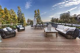 kenneth cobonpue furniture. Perhaps Kendall Jenner Can Now Relax On A Kenneth Cobonpue Balou As She Takes In The Breathtaking View Of Los Angeles From Rooftop Deck Her New Furniture