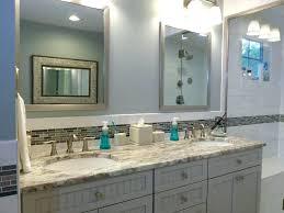 Jacksonville Fl Bathroom Remodeling