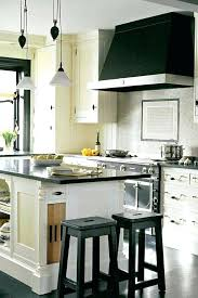 metal range hoods choosing the perfect metal range hoods or wood range hoods diy sheet metal