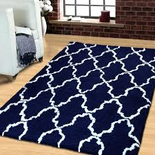 blue area rug 5x7 navy blue area rug solid navy blue area rug navy blue area