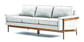 wood frame couch wood frame sofa cushions for wooden sofa wood frame sofa with cushions wood wood frame couch