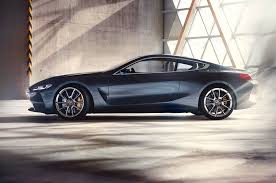 2018 bmw series 8.  bmw 2018 bmw 8series exterior and bmw series 8