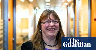 The City regulator who imposed £1.4bn in fines on errant banks ...