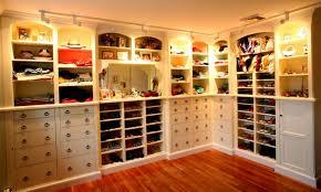 walk in closet ideas good state closet design small walk as wells in fall door decor sink and