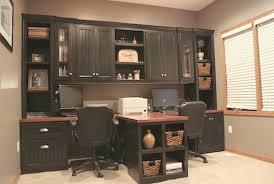 t shaped office desk furniture. image of t shaped desk home office furniture s