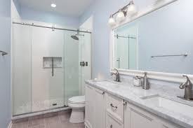 bathroom remodelers. Kenilworth-bathroom-remodeler Bathroom Remodelers