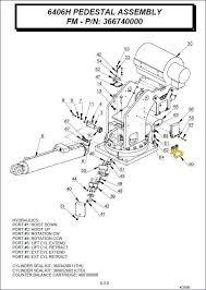 auto crane wiring diagram auto wiring diagrams