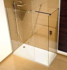 kudos ultimate 2 corner 10mm glass walk in shower enclosure 1400 x 800 10wic1480