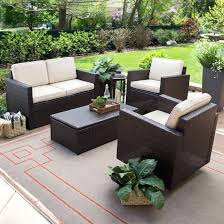resin outdoor furniture dining sets beautiful patio 7 piece small pa