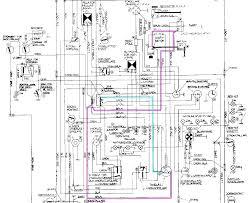 gm external voltage regulator wiring diagram pictures of 4 wire gm external voltage regulator wiring diagram gm external voltage regulator wiring diagram pictures of 4 wire alternator simple diagrams alte