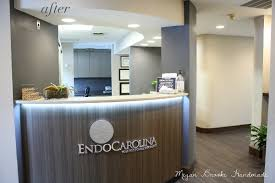 dental office front desk design. Reception Desk After Dental Office Front Desk Design Pinterest