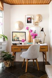 making a home office. Use The Power Of Color To Make Your Home Office Hours More Ive Making A H