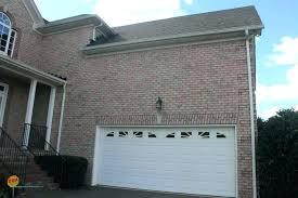 overhead door columbus garage door repair large size of garage door repair garage overhead door repair overhead door columbus